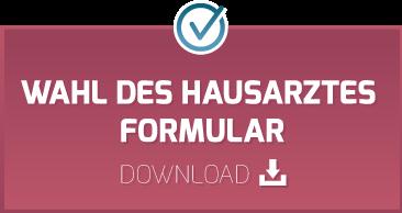 Aerztehaus-hausarzt-wahl