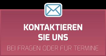 Aerztehaus-kontakt