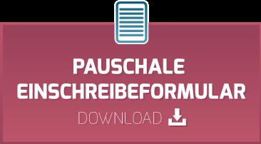 Aerztehaus-pauschale-einschreibeformular