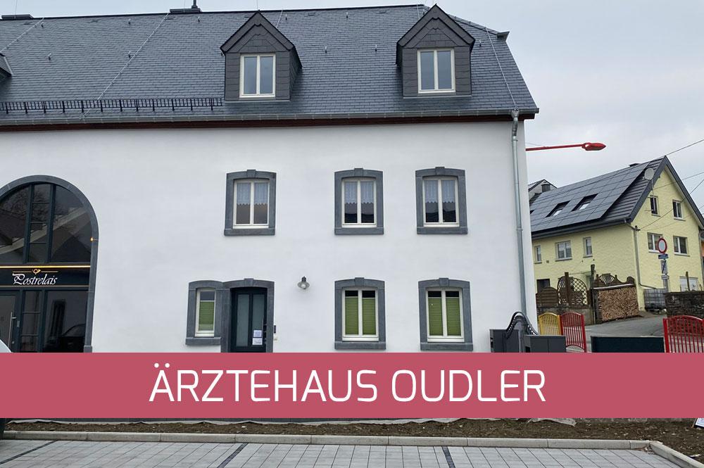 aerztehaus-klosterstrasse-oudler-2