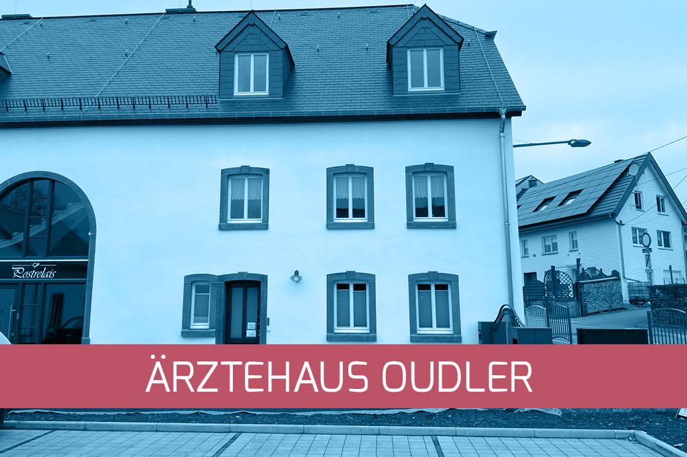 aerztehaus-klosterstrasse-oudler-hover2