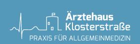 aerztzhaus-logo-blau